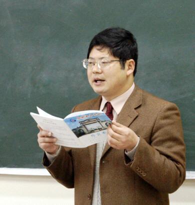 教务部长刘宏云 作文评讲课-初中部领导开展研讨课活动光华快讯 合肥.