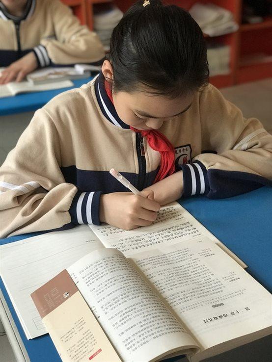 好书不厌百回读,熟读深思子自知